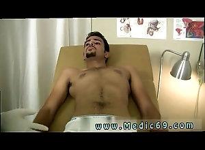 twink,twinks,gaysex,gayporn,gay-college,gay-straight,gay-studs,gay-physicals,gay-reality,gay Gay videos hard...