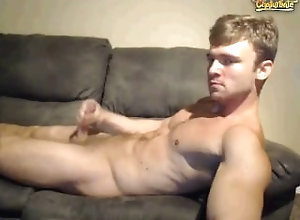solo;cum;jerkoff;cam,Solo Male;Gay;Straight Guys Chaturbate #24