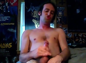 cum-shot;masturbation;gays-boys;blue-eyes,Solo Male;Gay Webcam cumshot