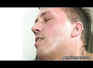 porno,black,hardcore,interracial,ass,handjob,gay,gaysex,gay-fuck,gay-cock,gay-gloryhole,gay-handjob,gayclips,gay White Gay Dude...