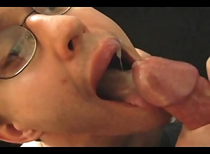 cum,amateur,swallow,gay,boy,daddy,younger,eatscum,gay he swallows every...