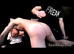 gay,twinks,gay-sex,gay-porn,gay-blondhair,gay-shorthair,gay-youngmen,gay-boysporn,gay-boyporn,gay Frat spanking...