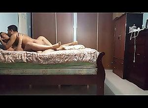indian,gay,8,n,srilankan,gay 20161210 093641 1