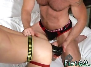 gay-sex;jockstrap;rosebud;gay;muscle-men;tattoo;fetish;fist;buttplay,Gay;College;Cumshot Men laying naked...