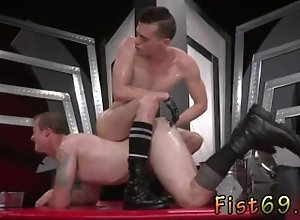 gay-sex;ass-shot;fist;gay;fisting;gay-porn;male-masturbation;fetish;big-cock,Fetish;Gay;Described Video Porn video gay...