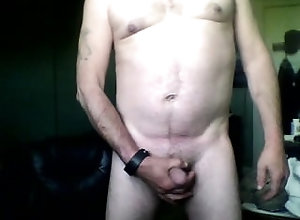 slave;exploited,Daddy;Gay;Bear Exposed Daddy by...