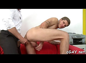 gay,gayvideo,gay-blow-job,best-blowjob-video,blow-job-movies,hot-porn,free-blow-job-videos,pron-videos,oral-sex-videos,video-porno-gay,free-gay-porn-video,gay-black-porn-videos,free-gay-vids,videos-gays,videos-porno-gay,gay-sex-video,gay-men-fucking, Naughty trio for...
