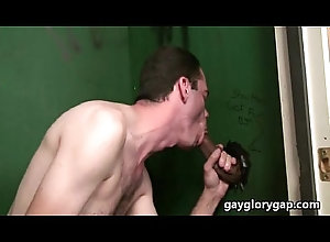 porno,black,hardcore,interracial,ass,handjob,gay,gaysex,gay-fuck,gay-cock,gay-gloryhole,gay-handjob,gayclips,gay Black Gay Dude...
