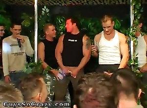gay,twinks,gaysex,gayporn,gay-orgy,gay-party,gay-group,gay Free gay porn...