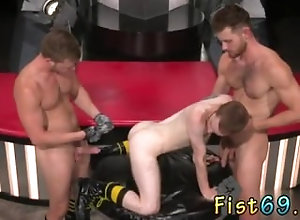 fetish;gay-sex;fisting;rimming;big-cock;hairy;tattoo;twink;fist,Fetish;Gay;College Teen boy ass...