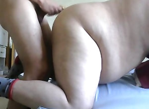 latino;chaser;twink;chub;bear;doggy;gay;athlete;young;amateur;hot;cock;ass;jerk-off;cub;sex,Gay;Bear;Amateur Chaser cock...