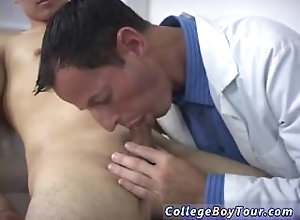 gay-porn;medic;amateur;stud;men;gay;physical-examination;college;medical;reality;doctor;twink;physical;straight,Gay;Straight Guys;Reality Punk boy porno...