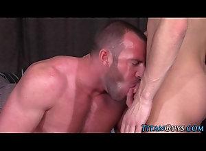 anal,cumshot,hardcore,blowjob,handjob,bj,masturbation,analsex,gay,muscle,stud,hd,hunk,macho,gaysex,gay Dick sucking...