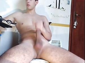 porn,cum,sex,amateur,young,masturbation,masturbate,gay,cam,twinks,big-cock,big-dick,webcamshow,gay Twink boy giving...