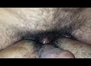 anal,sexo,gay,bareback,cogiendo,amigo,paraguay,paraguayo,gay VID 20161203...