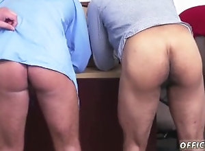 gay;gay-sex;gay-porn;blowjob;straight;3some;anal;group,Blowjob;Gay;Straight Guys Huge twink cum...