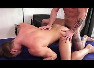 anal,hot,creampie,toys,gay,bareback,versatile,gay Dads on fire