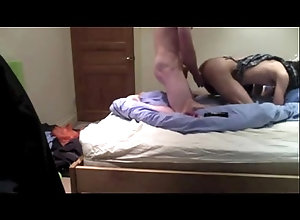 blindfold,gay,camshow,spycam,bareback,breed,strangers,hookup,seeded,gay anon fuck and...