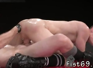 fetish;gay-sex;rosebud;fist;fisting;big-cock;male-masturbation;tattoo;ass-shot,Latino;Fetish;Gay Boys learning to...