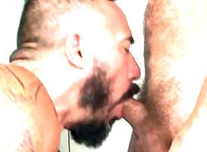 pridestudios;big-dick;big-cock;hospital;doctor;hairy;beard;hunk;muscular;anal;ass-fuck;anal-sex;buttfucking;cumshot;daddy;threesome,Big Dick;Gay;Hunks Hairy Doctor...