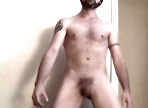 gif-compilation;gay-man;dick;cock,Solo Male;Gay;Amateur Dick GiF