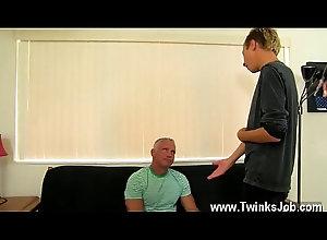 gay,twink,twinks,gaysex,gayporn,gay-fucking,gay-sex,gay-hairy,gay-anal,gay-porn,gay-rimming,gay-masturbation,gay-deepthroat,gay-blondhair,Gay Amazing twinks...