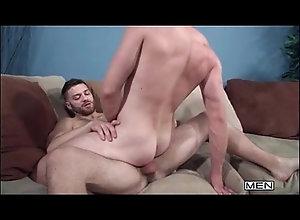 gay,homo,gay latin boyz 7