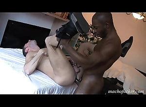 interracial,gay,bareback,rimming,bl,gay videoplayback