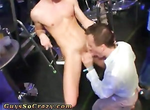 party;gayporn;gay;group;twink;gaysex;orgy,Twink;Gay;College Boy suckle sex...