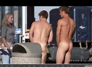paul-walker;actor;idol;nude;naked;man;leyend,Muscle;Solo Male;Gay PAUL WALKER,...