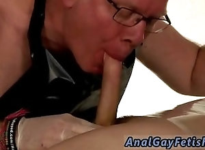 uncut;domination;masturbation;gay;fetish;gay-sex;twink;trimmed;gay-porn;blowjob;blond-hair;bondage;deep-throat,Euro;Fetish;Gay Hi school gay sex...