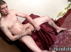 gayporn;masturbation;cut;solo;pissing;short-hair;hairy;tattoo;cum-jerking-off,Euro;Gay;College Young boys muscle...