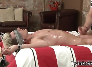 young-men;gaysex;fetish;blond-hair;twink;shaved;masturbation;handjob;gay,Twink;Gay;Bear Nudist young bot...