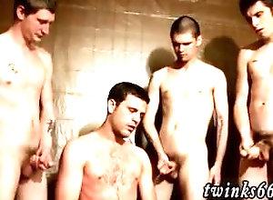 gaysex;cut;black-hair;large-dick;hairy;pissing;uncut;blowjob;brown-hair;gay;trimmed;deep-throat;twink;gayporn,Twink;Blowjob;Gay Gay sex between...