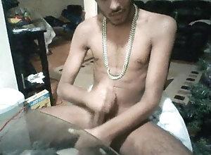 indian,gay,desi,gay Indian Gay Boy