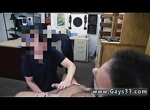 gay,gaysex,gay-straight,gay-cumshot,gay-public,gay-hunks,gaypawn,gay-money,gay-shop,gay Gay twink cum...