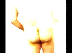public;outside;shower;hidden;spy,Bareback;Gay Hidden Shower Guy...