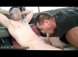 gay,gayporn,gay-straight,gay-outdoor,gay-public,gay-reality,gay-money,gay-bus,gay-baitbus,gay Half naked boy...