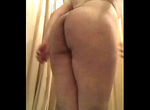 big,ass,chubby,solo,gay,cam,boy,gay Gay bottom boy