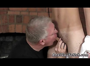 twinks,gayporn,gay-sex,gay-porn,gay-trimmed,gay-fetish,gay-deepthroat,gay-brownhair,gay-spank,gay d and spanked...