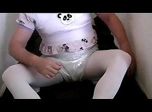 panties,wet,schoolgirl,school,pantyhose,pissing,gay,pee,piss,peeing,sissy,wetting,diapers,nappy,adultbaby,diapered,plasticpants,sissybaby,gay diaperd sissy...