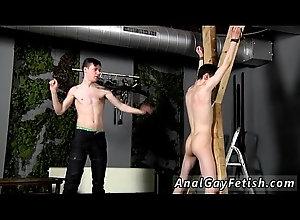 gay,twinks,gayporn,gay-anal,gay-masturbation,gay-bondage,gay-brownhair,gay-blackhair,gay-spank,gay Young boy naked...