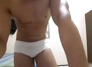 porn,group,gay,free,cut,gaysex,gayporn,gay-sex,gay-porn,gay-masturbation,webcamboys-online,gaycams-space,gay twinks gay and...