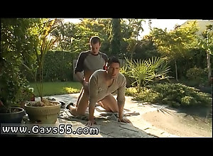 gay,gaysex,gay-sex,gay-porn,gay-outdoor,gay-public,gay-outinpublic,gay-reality,gay Fuck gay sex...