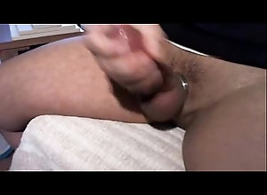 cumshot,condom,masturbation,jerking,gay,busting,gay cum 5