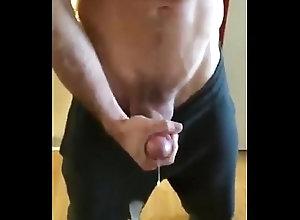 gay,hetero,leite,big-cock,big-dick,gala,amador,punheta,coroa,piroca,gigante,pica,saco,novinho,mijada,fudedor,ovo,cafucu,gay Leitada gostosa...