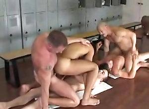 anal,cum,oral,gay,orgy,bareback,gay bareback orgy