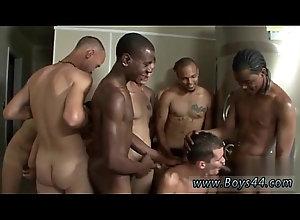 gaysex,gayporn,gaygroupsex,gaybukkake,gay-amateur,gay-sex,gay-groupsex,gay-gangbang,gay-bukkakeboy,gay Porn toons gay...