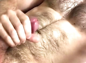 muscle;fitnfurry;hung;cum;hairy;furry;jerk;cock;str8;dorm;college,Muscle;Gay;College Hairy college...