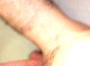 bath;jerk-off;cum,Twink;Solo Male;Gay;College Jerking Bath